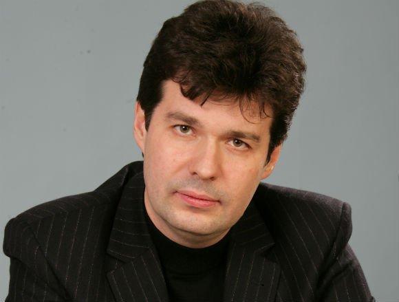 Сергей Кузенев избран президентом Ярославской торгово-промышленной палаты