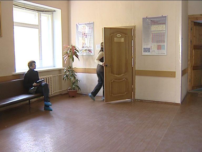 Ярославцы стали больше подвержены инфекционным заболеваниям