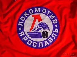 «Локомотив» на домашнем льду переиграл «Автомобилист» в результативном матче