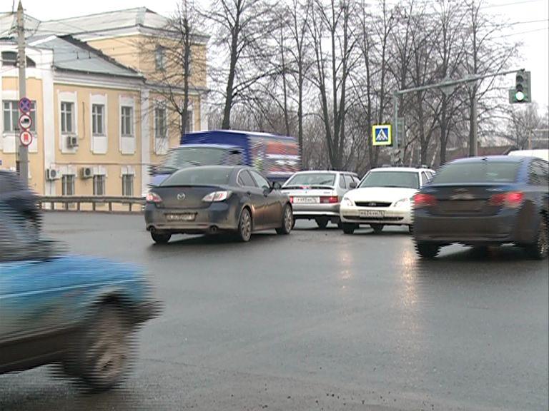 Ярославские страховщики выплатят штраф за навязывание услуг