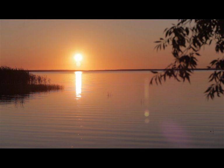 Плещеево озеро попало в рейтинг аномальных зон планеты