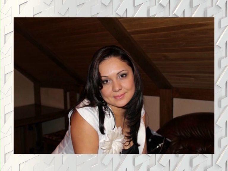 В Крыму задержали Майю Таджибаеву, взявшую в долг почти 40 млн. рублей