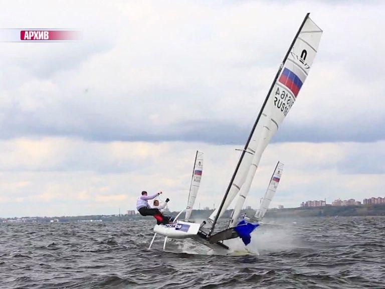 Егор Терпигорев не сумел отобраться на летние Олимпийские игры