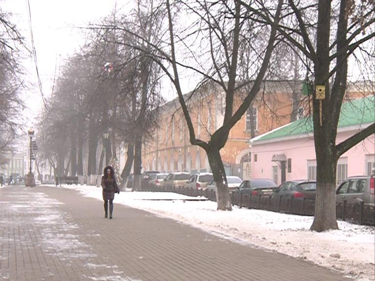 Кировский район днем остался без света