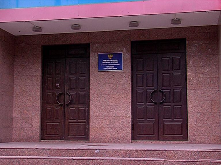 Ярославские стоматологические клиники попали в поле зрения наркоконтроля