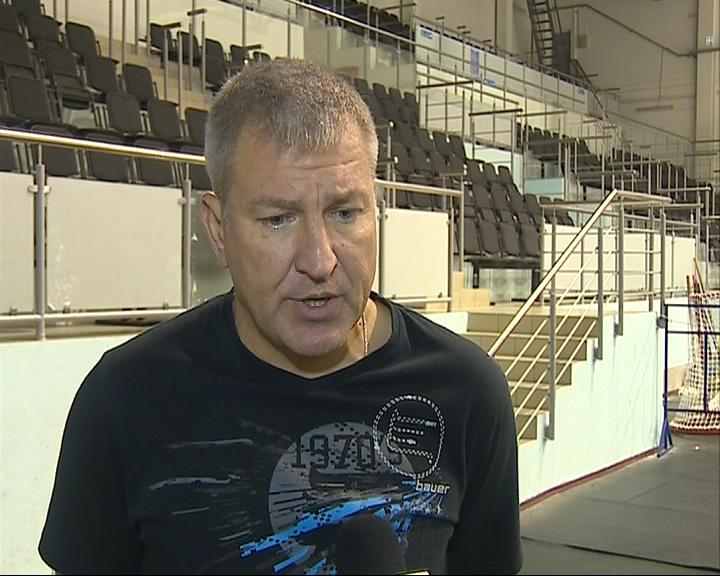 Тренер «Локомотива» будет помогать наставнику молодежной сборной России