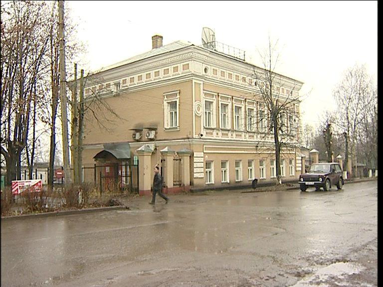 В Данилове собираются судить местного жителя, пытавшегося всучить инспектору ГИБДД взятку