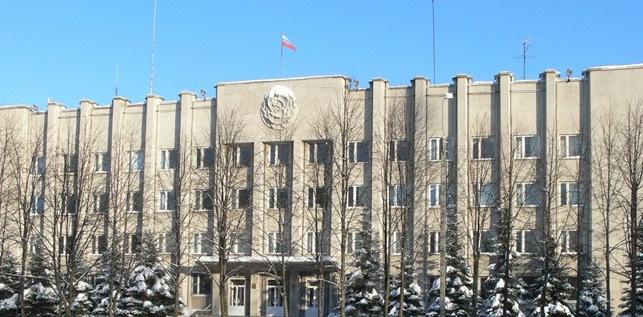 Наталья Шульдина будет временно исполнять обязанности мэра Рыбинска