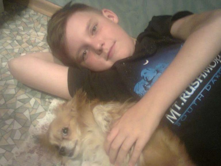 Мальчик, сбитый на «зебре» в Рыбинске, скончался