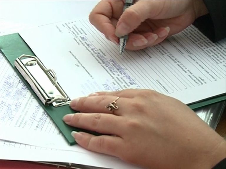 Судебные приставы за год взыскали 350 миллионов долгов по кредитам с ярославцев