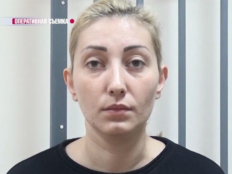 В Ярославле задержали женщину, подозреваемую в мошенничестве
