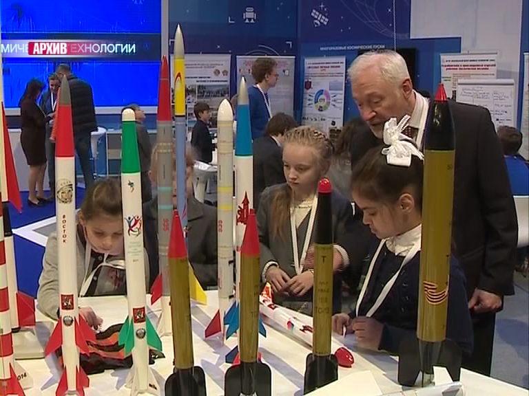 Ярославские политики получили министерские благодарности