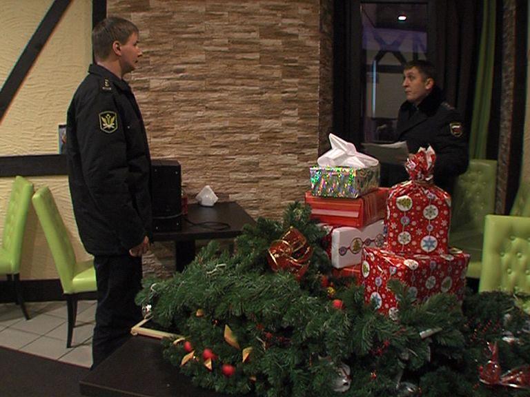 В Ярославле приостановили деятельность кафе