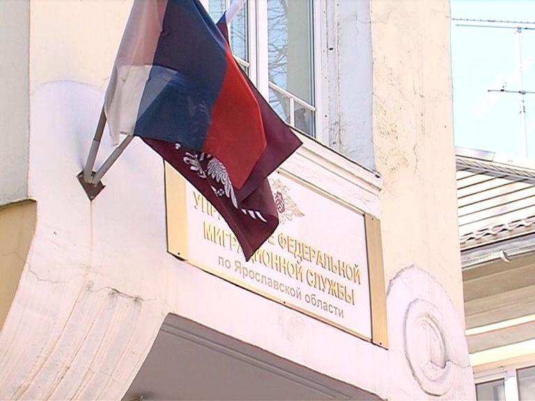 До Нового года россиянам нужно сообщить о втором гражданстве