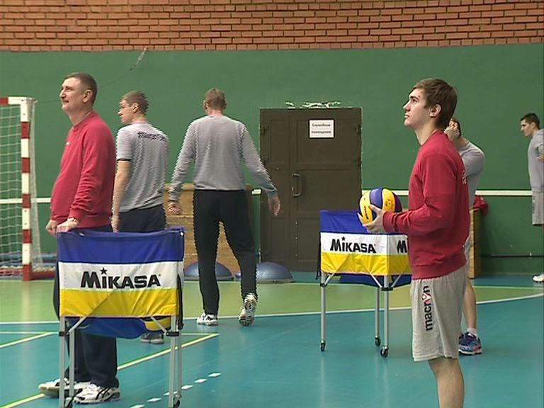 Павел Голованов ушел из «Ярославича»