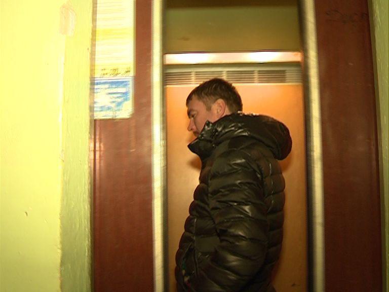 Прокуратура серьезных нарушений в лифтах Ярославля не выявила