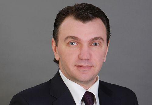 Ростислава Даниленко перевели под домашний арест