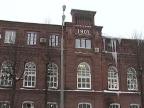 Ярославскую «ликеру» признали банкротом