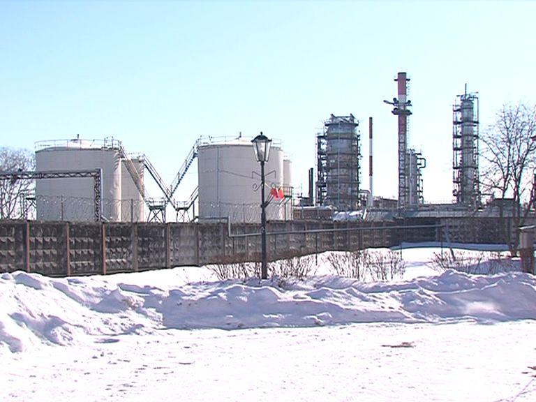 Правительство готово выделить 30 млн. на предотвращение ЧС в Тутаевском районе