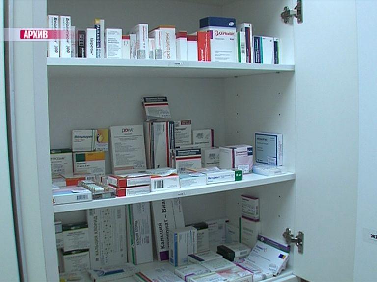 Антимонопольщики возбудили одно из крупнейших дел о картели по поставкам лекарств