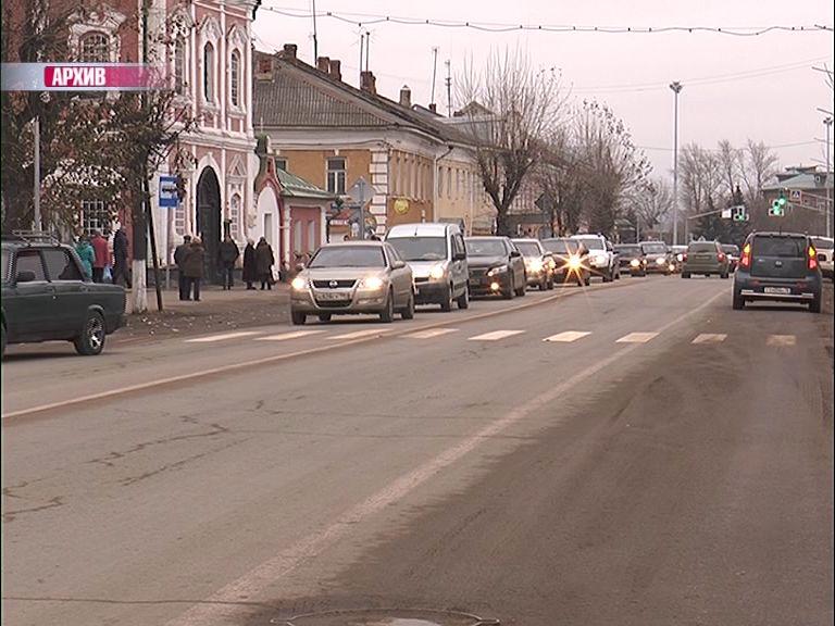 В Переславском районе у пенсионерки украли 50 тысяч