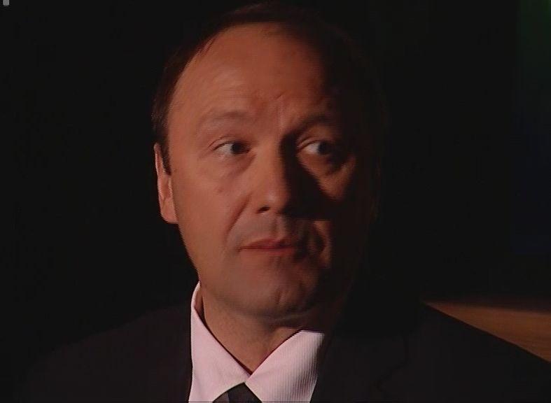 Программа от 12.05.2016: Игорь Блохин, заместитель мэра Ярославля