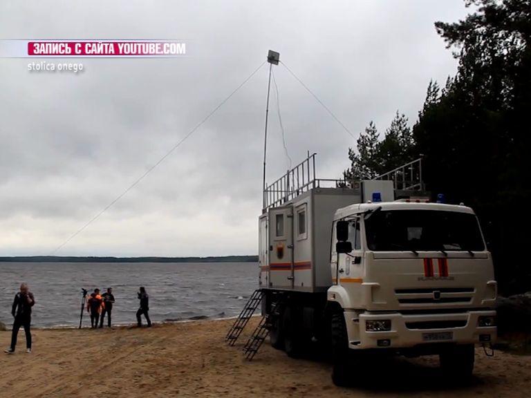 Может ли повториться карельская трагедия в ярославских лагерях?