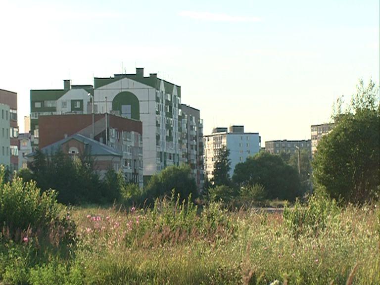 Жители Тутаева опасаются за свое здоровье из-за литейного цеха