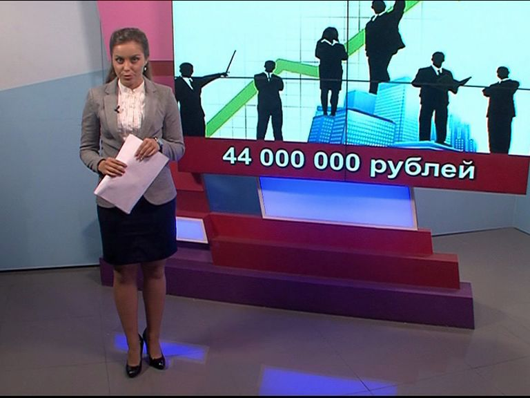 Ярославская область получит средства из федерального бюджета на борьбу с безработицей