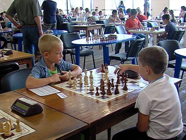 Ярославль посетит двенадцатый чемпион мира по шахматам Анатолий Карпов