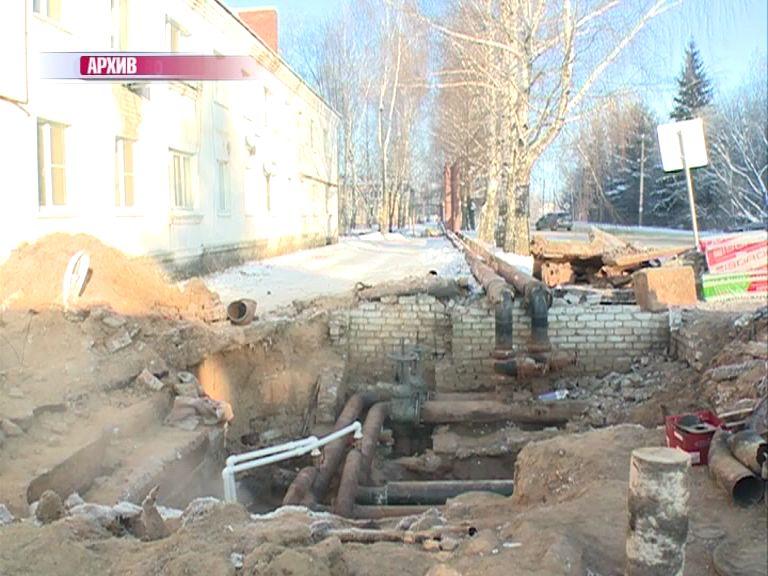 Бывший директор МУП «Коммунальное хозяйство» села Брейтово предстанет перед судом