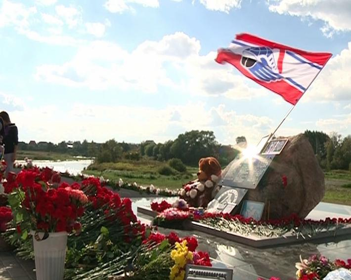 Стала известна программа, посвященная пятой годовщине гибели команды «Локомотив»