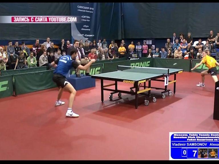 Александр Шибаев приглашен в сборную Европы на евроазиатский турнир