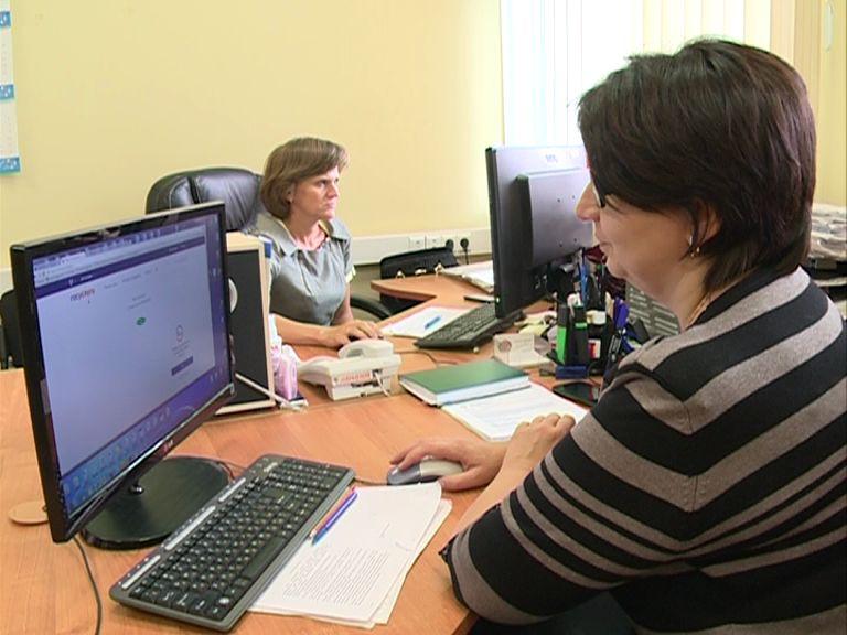 Интернет-порталом госуслуг пользуются 200 тысяч человек из Ярославской области