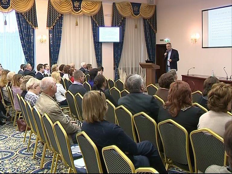 Ярославская область остается благополучной в сфере межнациональных отношений