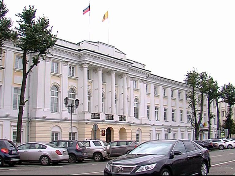 Депутаты обсудили вопросы регионального парламента на заседании профильного комитета