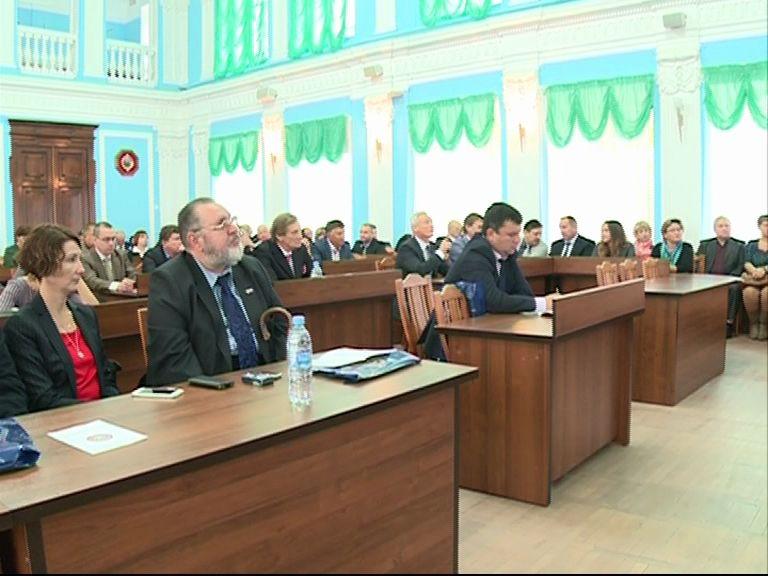 90 лет работе ярославской судебно-медицинской службы