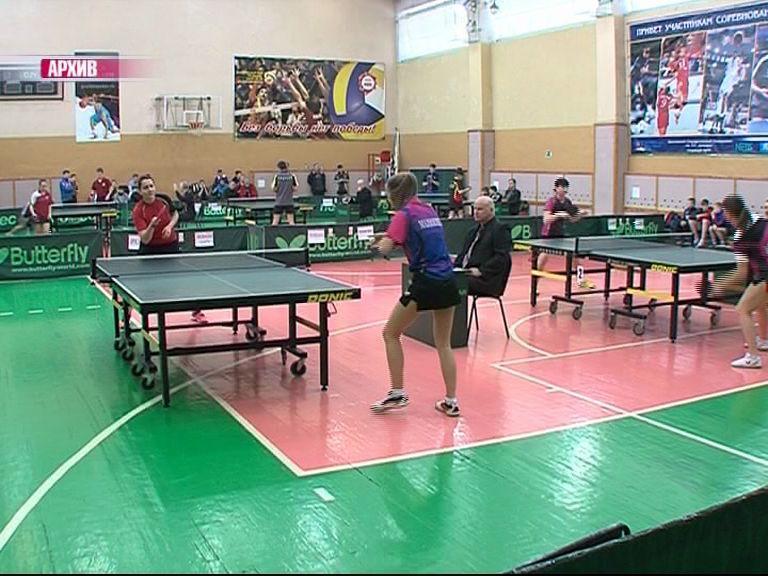 Ярославские теннисистки успешно выступили на турнире «Топ-24»