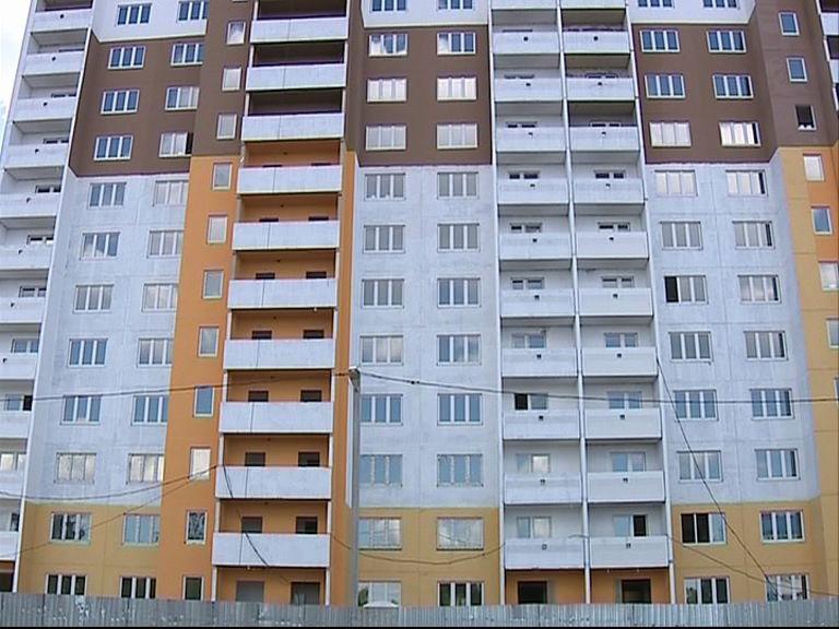 С ноября зарегистрировать право на недвижимость можно всего за 3 дня