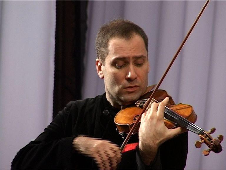 Дмитрий Коган: «Ярославский край - это любимый концертный маршрут»