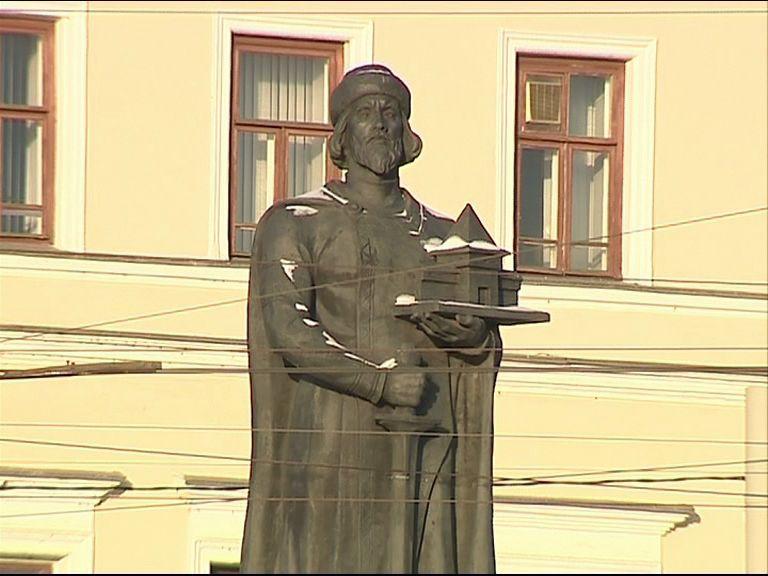 Ярославцы могут предложить свою программу по развитию области