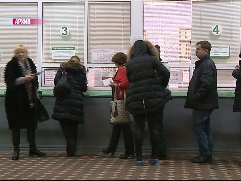 Заболеваемость гриппом и ОРВИ в Ярославской области ниже эпидемического порога