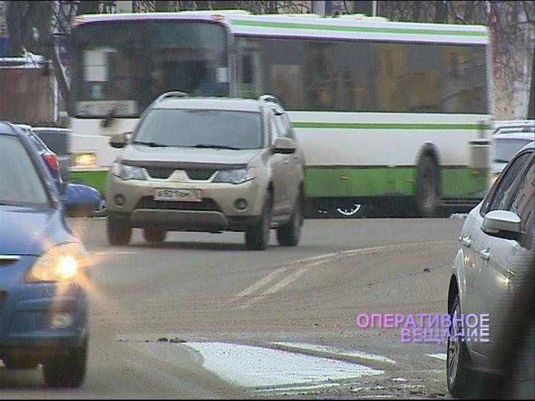 Ярославцы продолжают жаловаться на автостраховщиков
