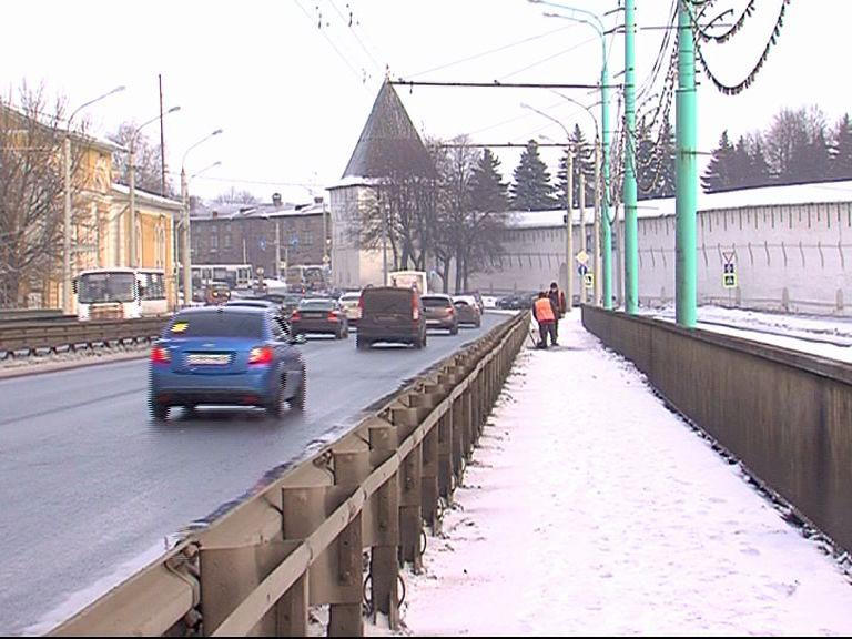 Ярославская область получит 73 млн. на финансирование программ в сфере дорожного хозяйства