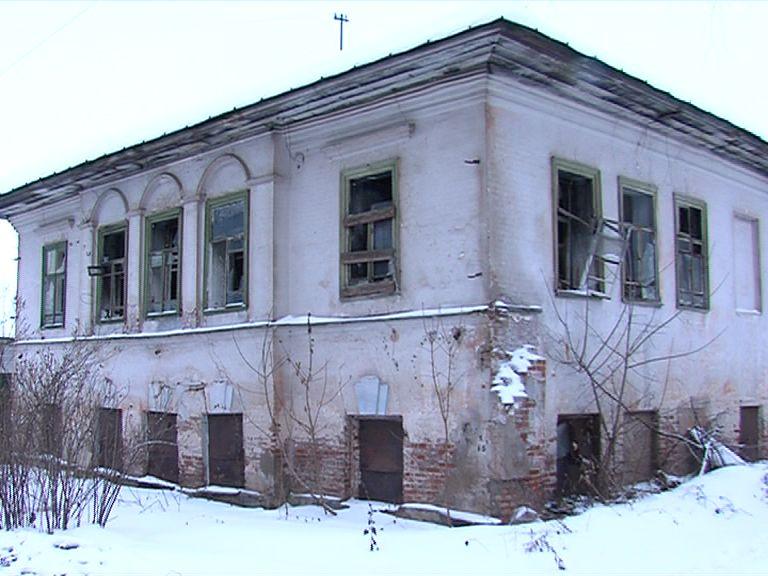 На туристической карте Углича вскоре появится новый объект посещения