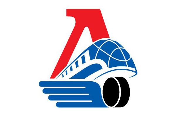 В первом матче нового года «Локомотив» проиграл «Сибири»