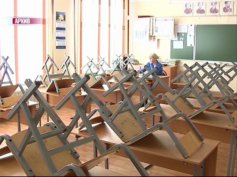 В Ростовском районе школьники будут отдыхать еще неделю