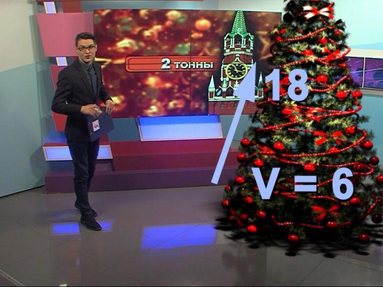 Итоги новогодней ярмарки на Советской площади: 22000 посетителей и выпито более 3 000 литров глинтвейна