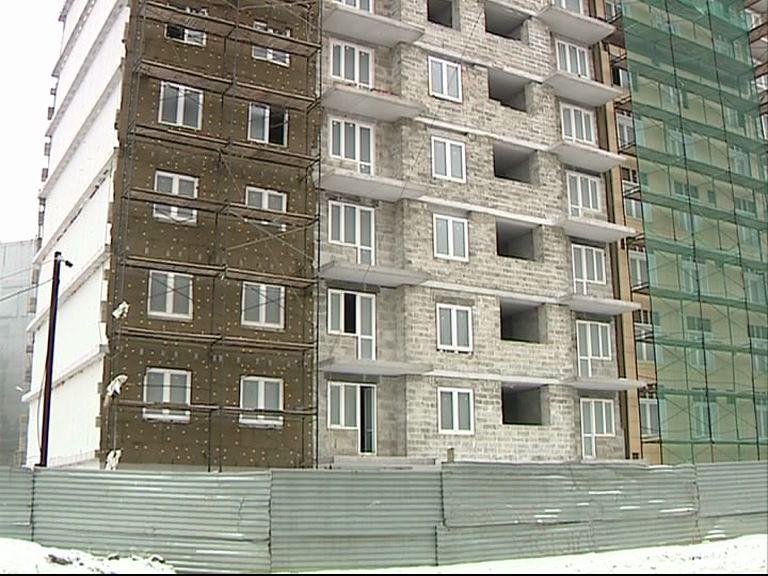 Ярославские дольщики сумели отстоять свои права в Арбитражном суде