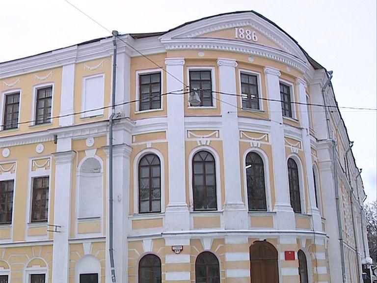 Ярославская область получила более 20 млн.рублей для восстановления региональных памятников